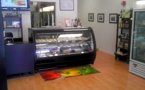 Looking for Meals to go in Sarasota? Visit our new Retail store!